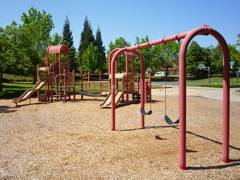 Playgrounds In Folsom Jessica S Corner Of Cyberspace